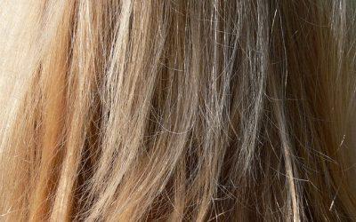 přípravek na růst vlasů