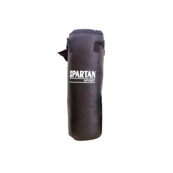 Spartan 5-kg recenze