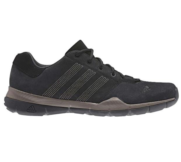 Adidas ANZIT DLX recenze