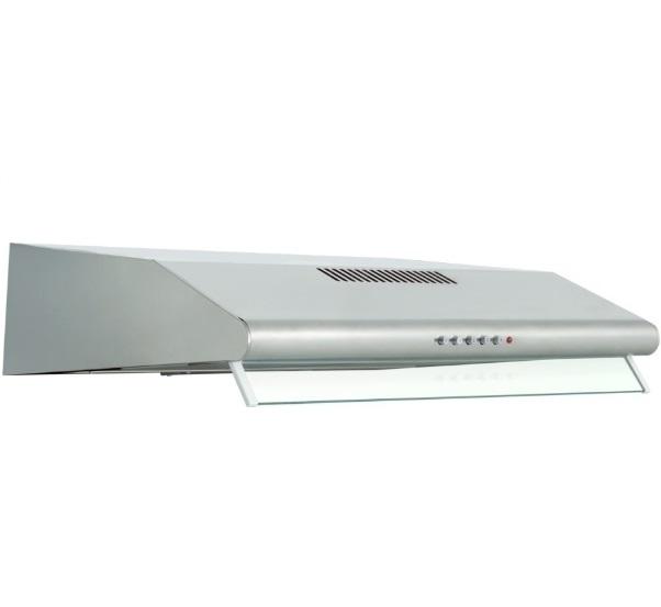 EMPIRE PD 101060 bílý recenze