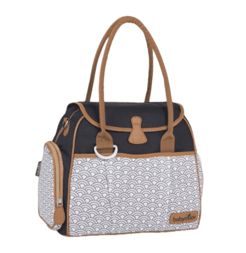 Babymoov Style Bag recenze