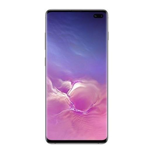 Samsung Galaxy S10 Plus G975 recenze