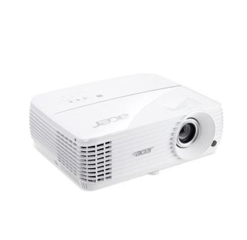 Acer H6810 recenze