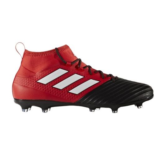 Adidas ACE 17.2 FG recenze