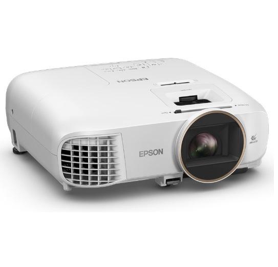 Epson EH-TW5650 recenze