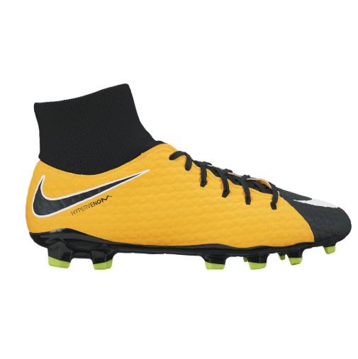 Nike Hypervenom Phelon FG DF recenze