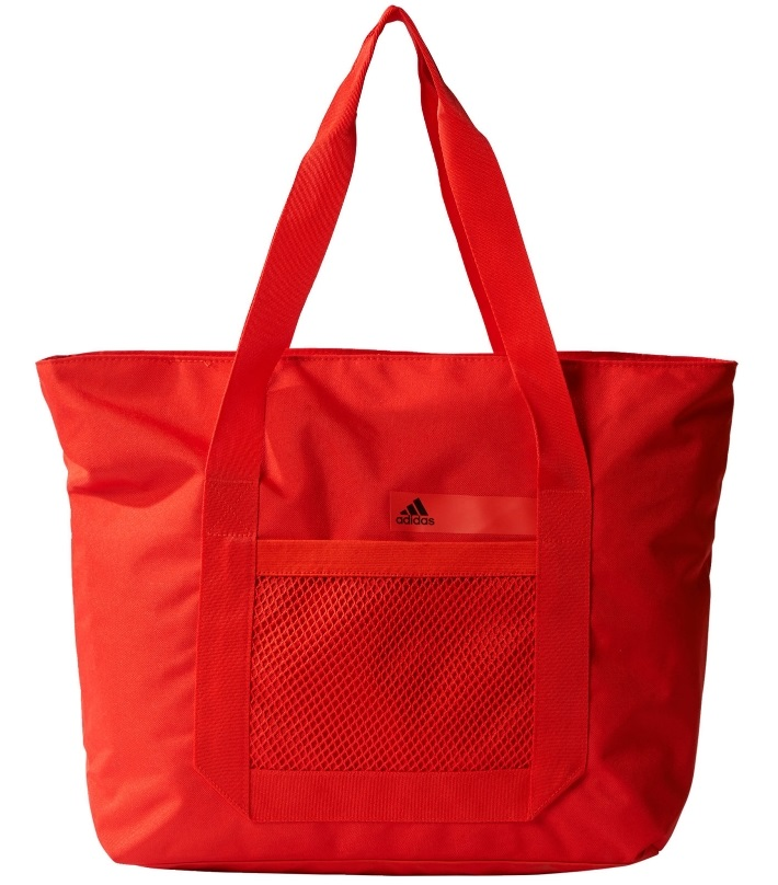 Adidas GOOD TOTE SOL recenze