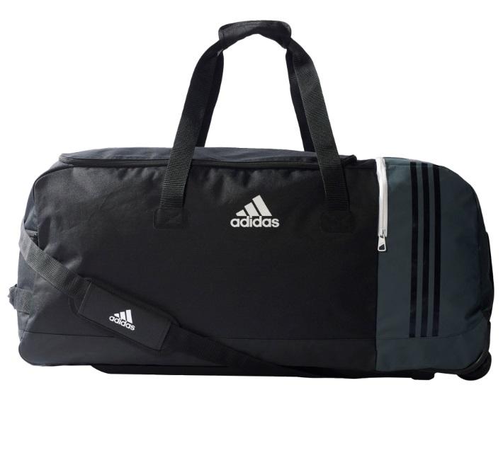 Adidas TIRO XL W/W recenze
