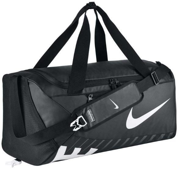 Nike ALPHA ADAPT recenze