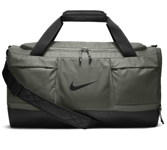 Nike VAPOR POWER M recenze