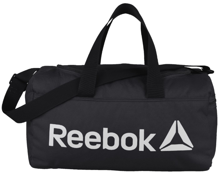 Reebok ACTIVE CORE SMALL GRIP recenze