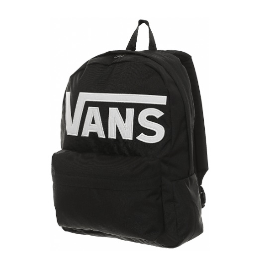 Vans Old Skool II recenze