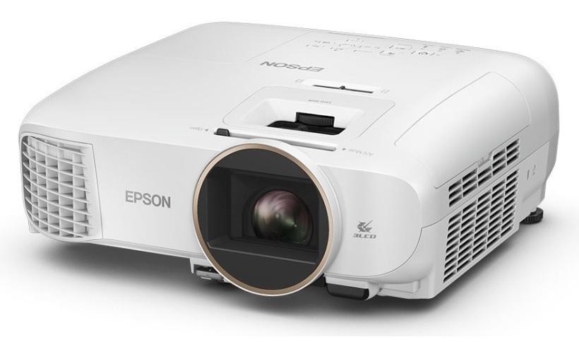 Epson EH-TW5650 recenzie