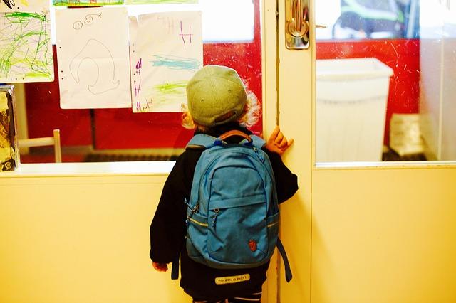 Vybíráme školní batoh – Recenze 10 nejlepších