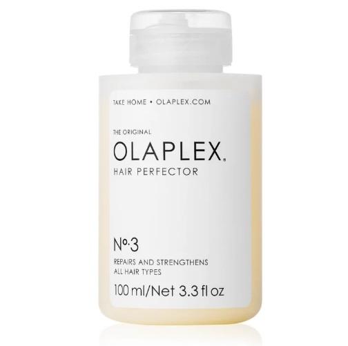 Olaplex Professional N°3 Hair Perfector recenze a test