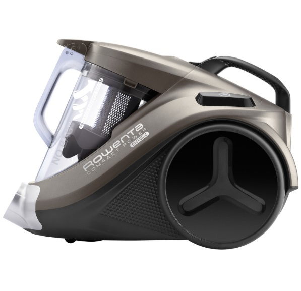 Rowenta Compact Power Cyclonic Animal Care RO3786EA recenze