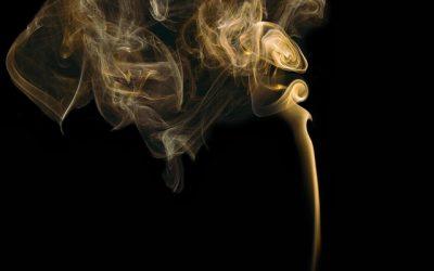 aroma difuzér