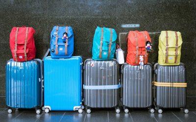 cestovni-kufry
