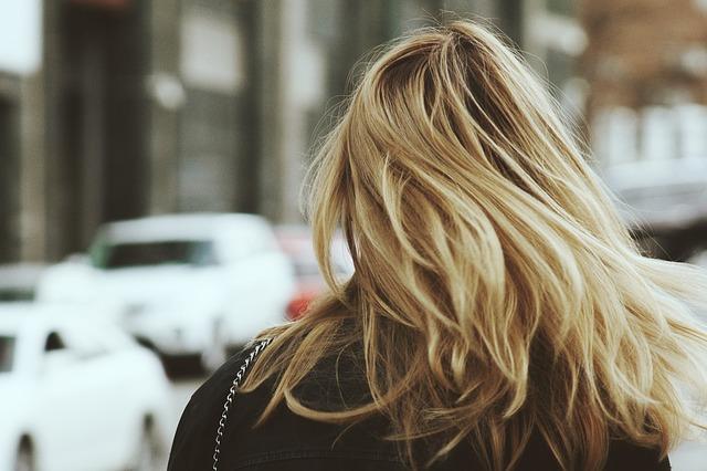 Vybíráme olej na vlasy – Recenze 10 nejlepších