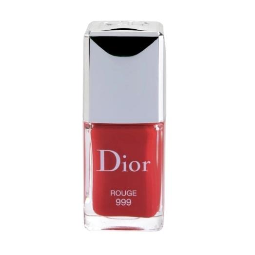 Dior Vernis recenze a test