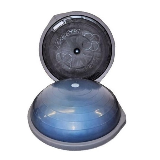 BOSU Balance Trainer Profi recenze