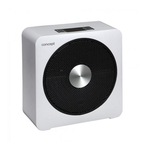 Concept VT5000 recenze