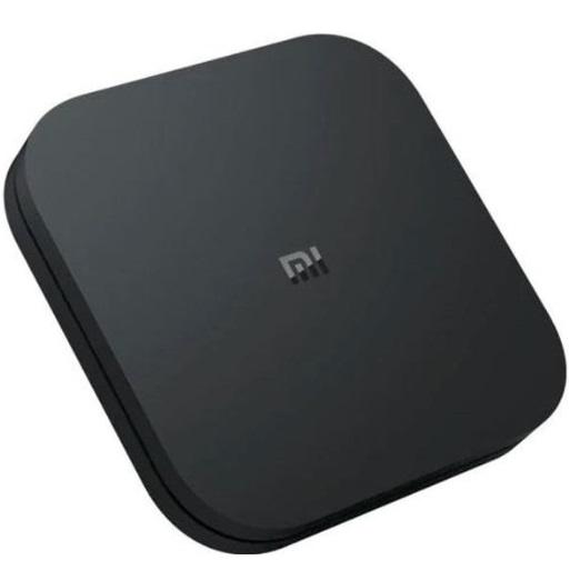 Xiaomi Mi Tv Box S recenze