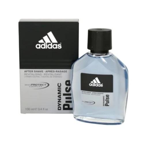 Adidas Dynamic Pulse recenze a test