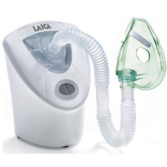 Laica MD6026 recenze