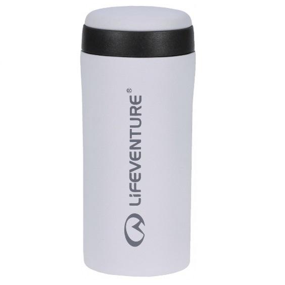 Lifeventure Thermal Mug recenze