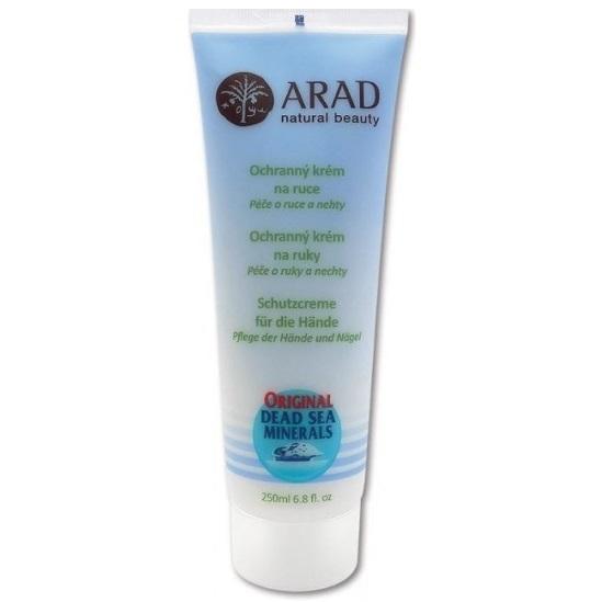 Natural Beauty Arad recenze a test