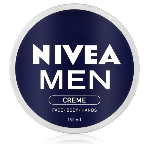 Nivea Men Original recenze a test