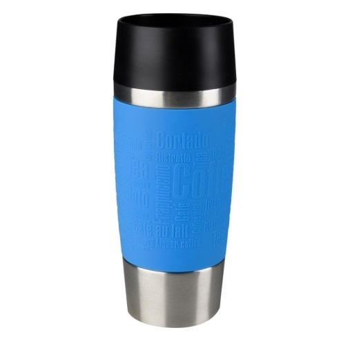 Tefal Travel Mug recenze