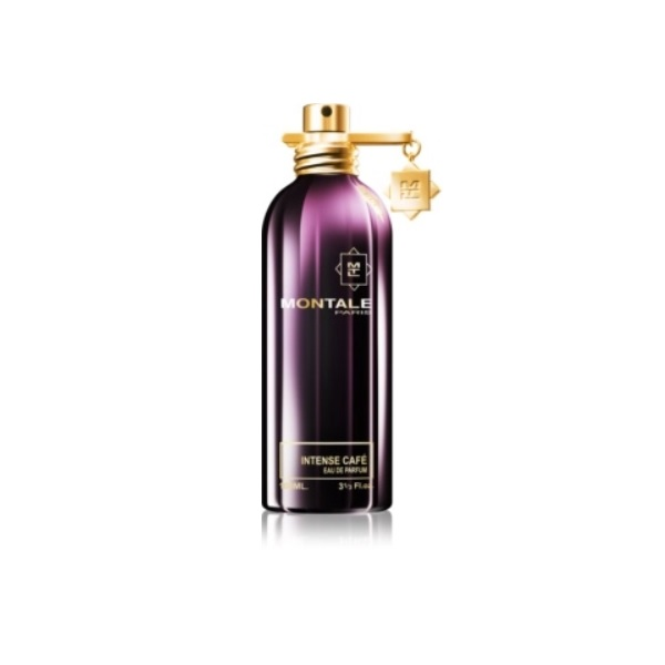 Montale Intense Cafe recenze a test