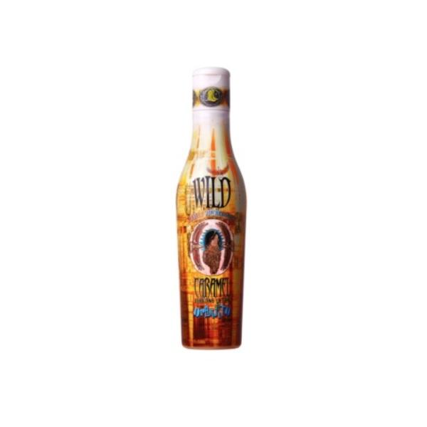 Oranjito Level 2 Wild Caramel recenze a test
