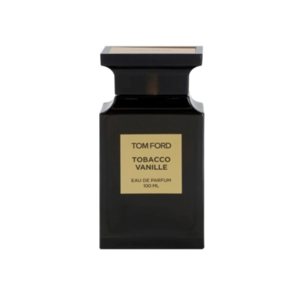 Tom Ford Tobacco Vanille recenze a test