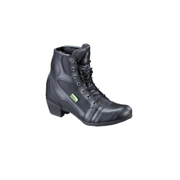 W-TEC Jartalia NF-6092 recenze