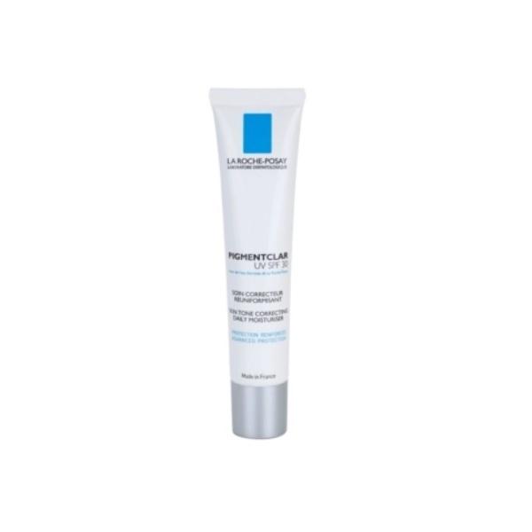La Roche-Posay Pigmentclar recenze a test