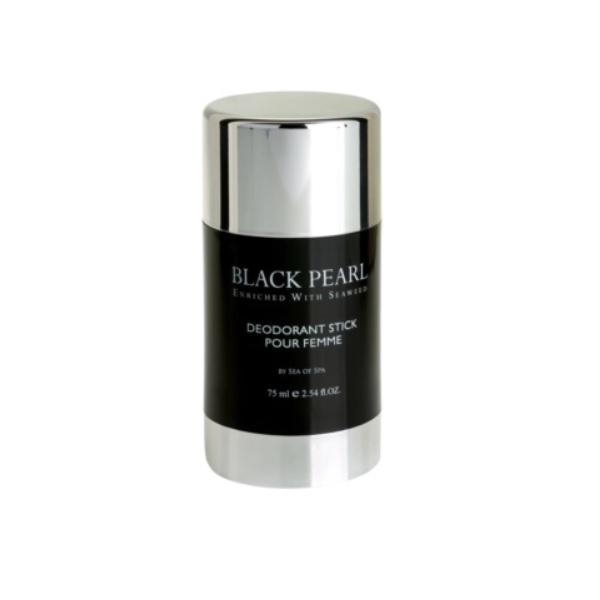 Sea of Spa Black Pearl recenze a test