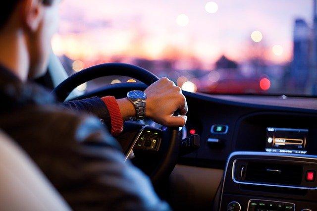 Vybíráme vůni do auta – Recenze 10 nejlepších