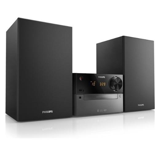 Philips BTM2310/12 recenze