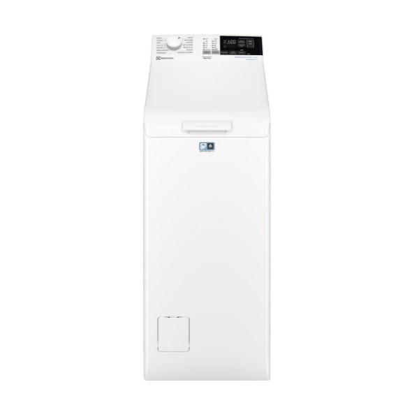 Electrolux EW6T4262IC recenze a test